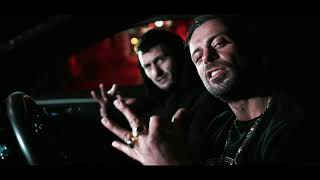 Massaka & Joe Young Ft. Snoop Dogg -  3 Kings (Prod by. Deadeye)