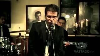El Brillo De Mis Ojos   Jesus Adrian Romero   Video Oficial