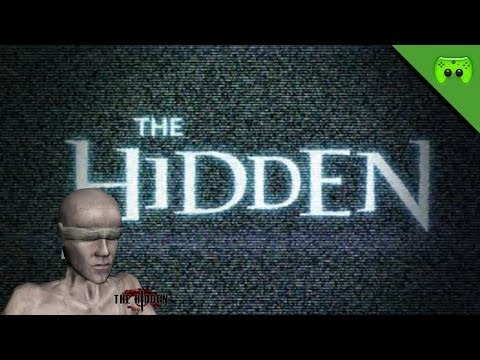 THE HIDDEN # 1 - Wo ist er? «» Let's Play The Hidden Source Garrys Mod | HD