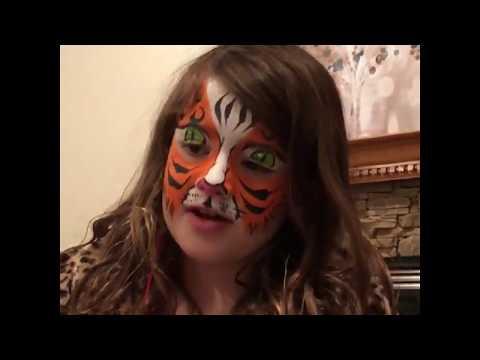 Emily's Rad Report - Greater Roanoke Home & Garden Show