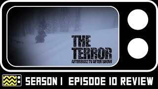 Nonton The Terror Season 1 Episode 10 Review & Reaction | AfterBuzz TV Film Subtitle Indonesia Streaming Movie Download