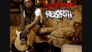 Lil Wayne - Paradise