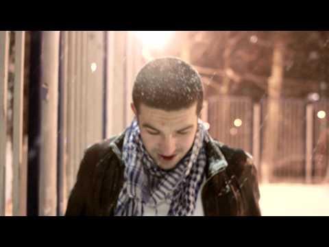 Bahh Tee & Нигатив - Ты Меня Не Стоишь (2011)