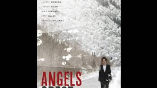 Nonton Angels Crest - Trailer Film Subtitle Indonesia Streaming Movie Download