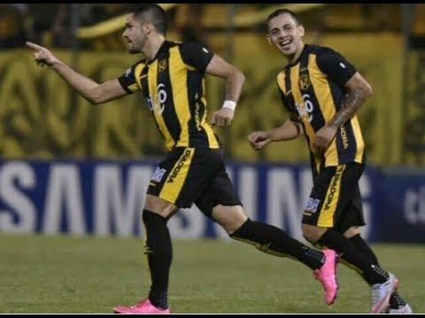 Aguilar: