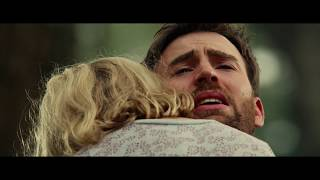 Nonton Gifted 2017 clip | final scene | Frank and Mary reunited. HD Film Subtitle Indonesia Streaming Movie Download