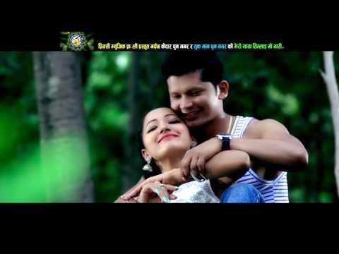 (आशा खड्का किन रुनु पर्यो त यसरी  New Nepali song 2074 ... 9 min, 10 sec.)