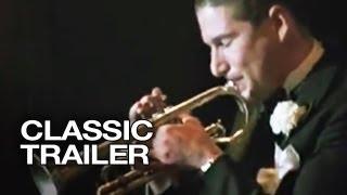 Video The Cotton Club Official Trailer #1 - Nicolas Cage Movie (1984) HD MP3, 3GP, MP4, WEBM, AVI, FLV Agustus 2018