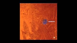 Cantoma - The Call (Banzai Republic remix) [Snippet]