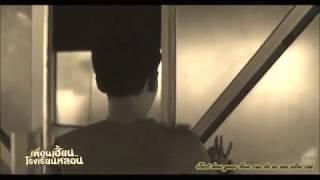 Nonton [FM] Crazy in love - Oab&Gun [The Blue Hour] Film Subtitle Indonesia Streaming Movie Download