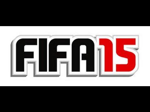 Descargar FIFA 15 Ultimate Team para tu android de gama baja, media o alta ( APK+DATOS SD) ¡SI SIRVE! para Celular  #Android