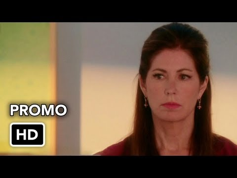Body of Proof 3.12 Preview