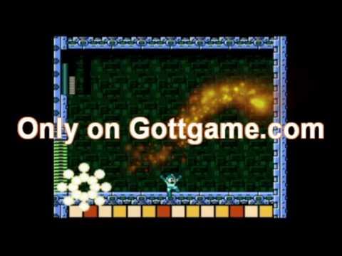 preview-Mega-Man-10-Review