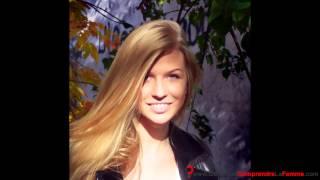 Belle Femme - Femmes Russes, Ukrainiennes, Suédoises ♥♥♥