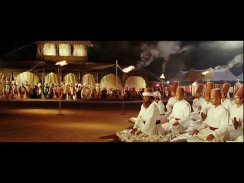 Khwaja Mere Khwaja -Jodha Akbar(2008)