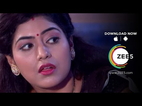 Video ତୋ ପାଇଁ ମୁଁ | To Pain Mu | Odia Serial - Best Scene | EP - 1178 | #SarthakTv download in MP3, 3GP, MP4, WEBM, AVI, FLV January 2017