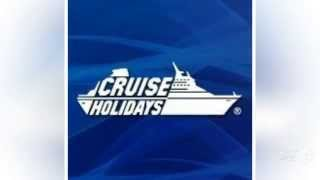 Travel Agency Austin TX | (512) 338-8880 | Cruise Holidays Of Northwest Austin
