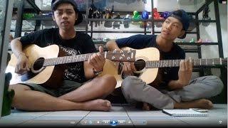 Video Sheila On 7 - Lapang Dada (Akustik Cover Rory x Weldon) MP3, 3GP, MP4, WEBM, AVI, FLV Agustus 2018