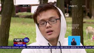 Video Buka-bukaan Bareng Mantan Anggota ISIS MP3, 3GP, MP4, WEBM, AVI, FLV Oktober 2018