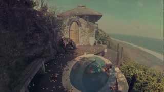 Wonderful Indonesia  Feeling is Believing (HQ) - YouTube