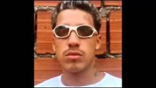 Gafo gafo gafo gafo viste como la rimo gafo