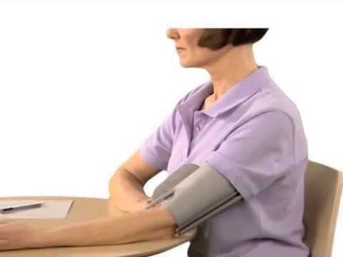 OMRON HEM7120 (Basic) Automatic Blood Pressure Monitor (5 Years Local Warranty)