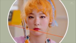 Video Red Velvet Russian Roulette but every time they try to kill each other it gets faster MP3, 3GP, MP4, WEBM, AVI, FLV Januari 2019