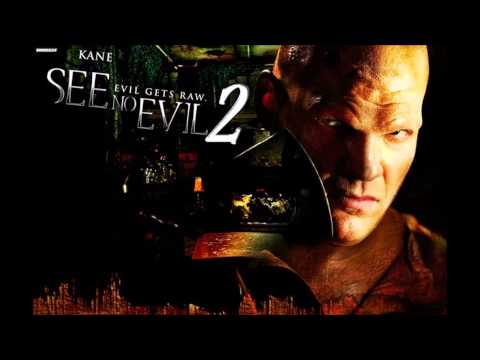 See No Evil 2 Trailer (Video)