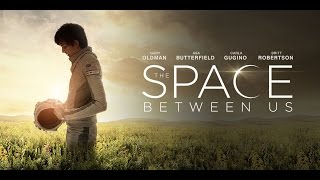 Nonton The Space Between Us   Flat Earth   More Nasa Propaganda To Hide Truth   Unleash The Great Deception Film Subtitle Indonesia Streaming Movie Download
