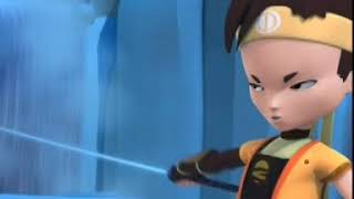 Video CODE LYOKO - BONUS 1 - Ulrich The Training MP3, 3GP, MP4, WEBM, AVI, FLV Juni 2018