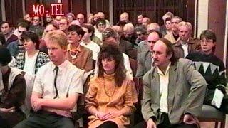 Náhled - Mohelnická televize | PŘED 25 LETY | 19. díl