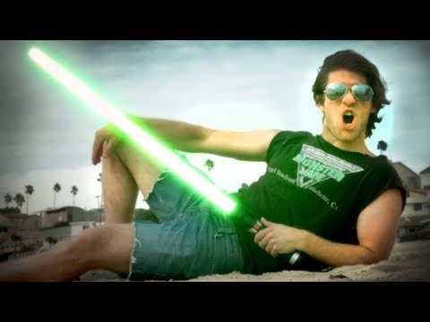 jedi - Click here to tweet it, help us spread the word! http://bit.ly/RTJediAholesSB We tend to not do a lot of sequels, but we couldn't resist going back and doing...