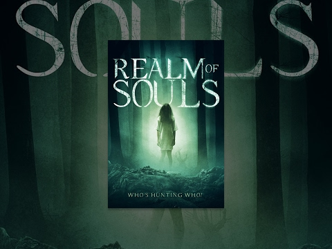 Realm of Souls | FREE Full Horror Movie
