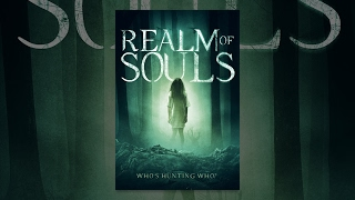 Nonton Realm Of Souls   Full Horror Movie Film Subtitle Indonesia Streaming Movie Download