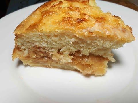 все буде смачно от аллы ковальчук пирог с капустой