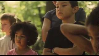 Nonton Tomboy Trailer Italiano Film Subtitle Indonesia Streaming Movie Download