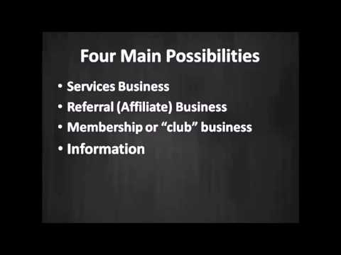 Best Businesses To Start | Best Business To Start | Easy Best Business Ideas
