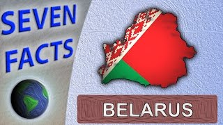 Considered the last dictatorship in Europe, under the ferm rule of president Alexander Lukashenko, who has been in power since 1994, Belarus is one of the ...