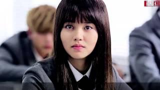 Eun Bi x Eun Byul  A bond that will never be broken