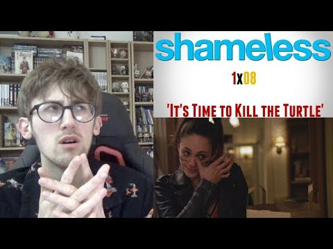 shameless season 1 download