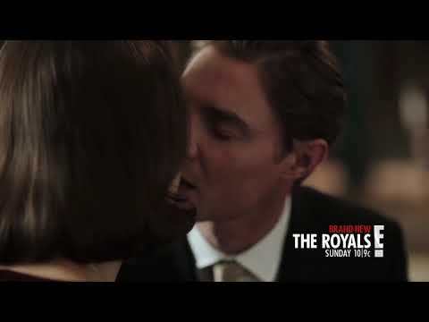 The royals season 4 episode 5 promo
