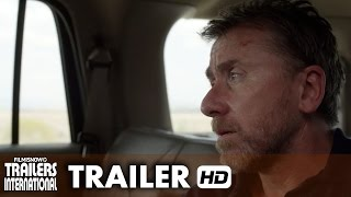 Nonton 600 Miles Official Trailer   Tim Roth  Kristyan Ferrer  Hd  Film Subtitle Indonesia Streaming Movie Download