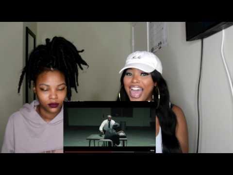 Kendrick Lamar - DNA. - REACTION
