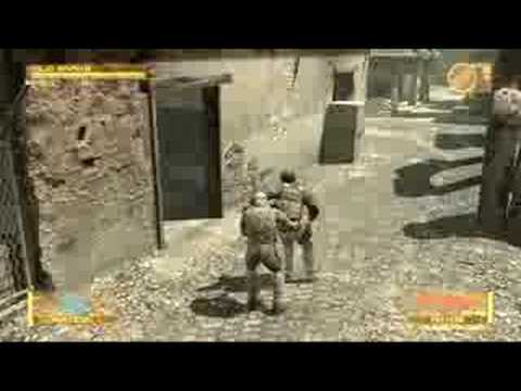 preview-IGN_Strategize:-Metal-Gear-Solid-4-(IGN)