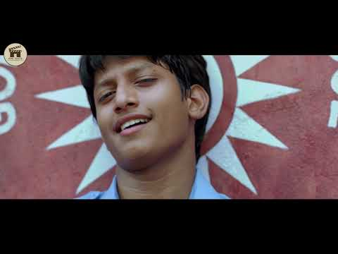 Sumanth, Colours Swathi All Time SuperHit Blockbuster Sports Movie   2020 Movies   Home Theatre