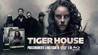 Nonton Tiger House  - Trailer ufficiale Film Subtitle Indonesia Streaming Movie Download