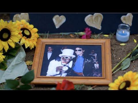 Michael JacksonMichael Jackson