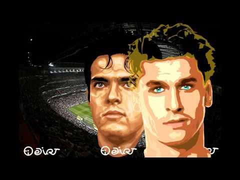 Images Of Download Real Madrid Athletic Bilbao Liga Bbva Figuras Del