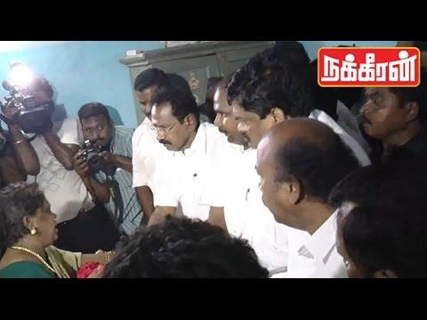 ADMK-Ministers-pay-tribute-to-MLA-Seenivel-at-Madurai