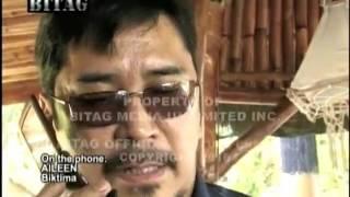 Download Lagu 1 text lang ni BITAG, katapat ng mamasang! Mp3